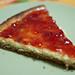 Foto receta de tarta New York Cheese Cake