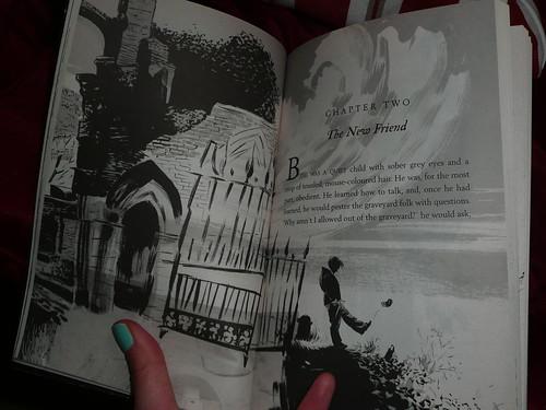 graveyardbook2