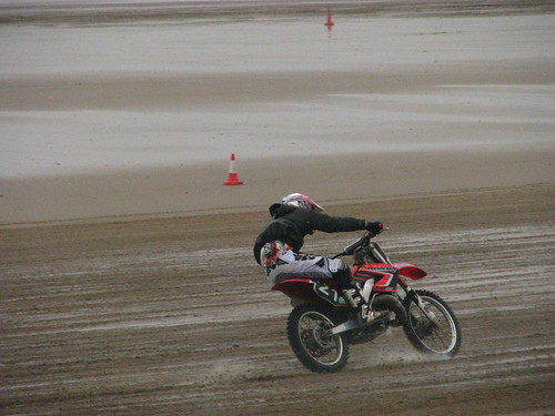 mablethorpe sandracing feb 2011 063