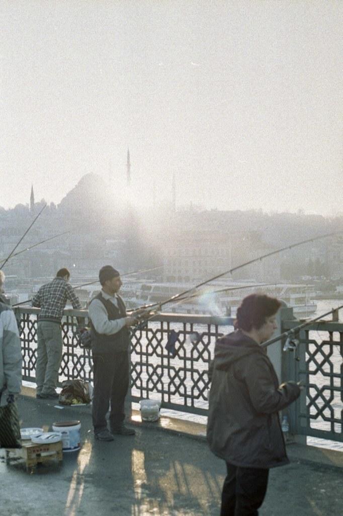 istanbul034