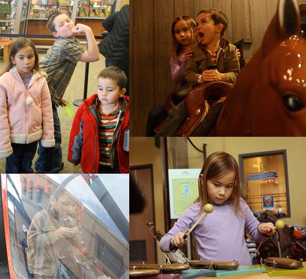 children's-museum-