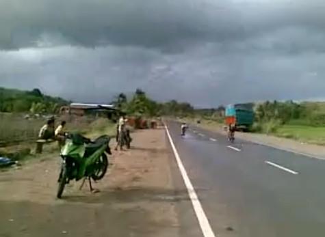 5467767181 939667a46d Aksi Balap Liar Silandit Padangsidimpuan, Mau Dibiarkan....?