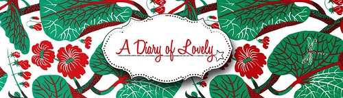 diary lovely header copy