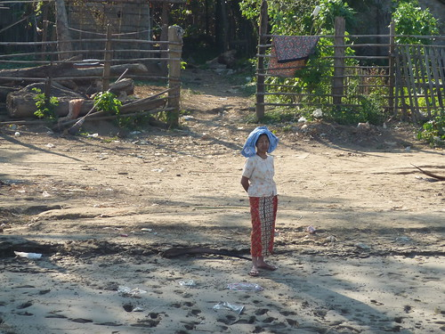 Mawlamyine-Hpa-An-Villages (5)