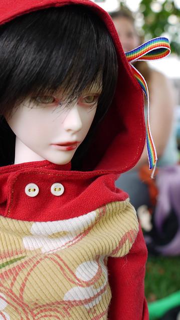 Dollmeets d'une Globe Trotteuse (Paris p3) 5470364737_7435702158_z
