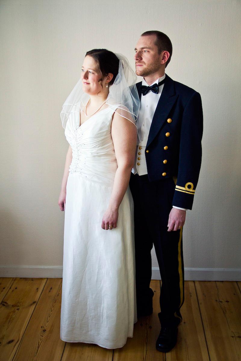 Bröllopsdop_17