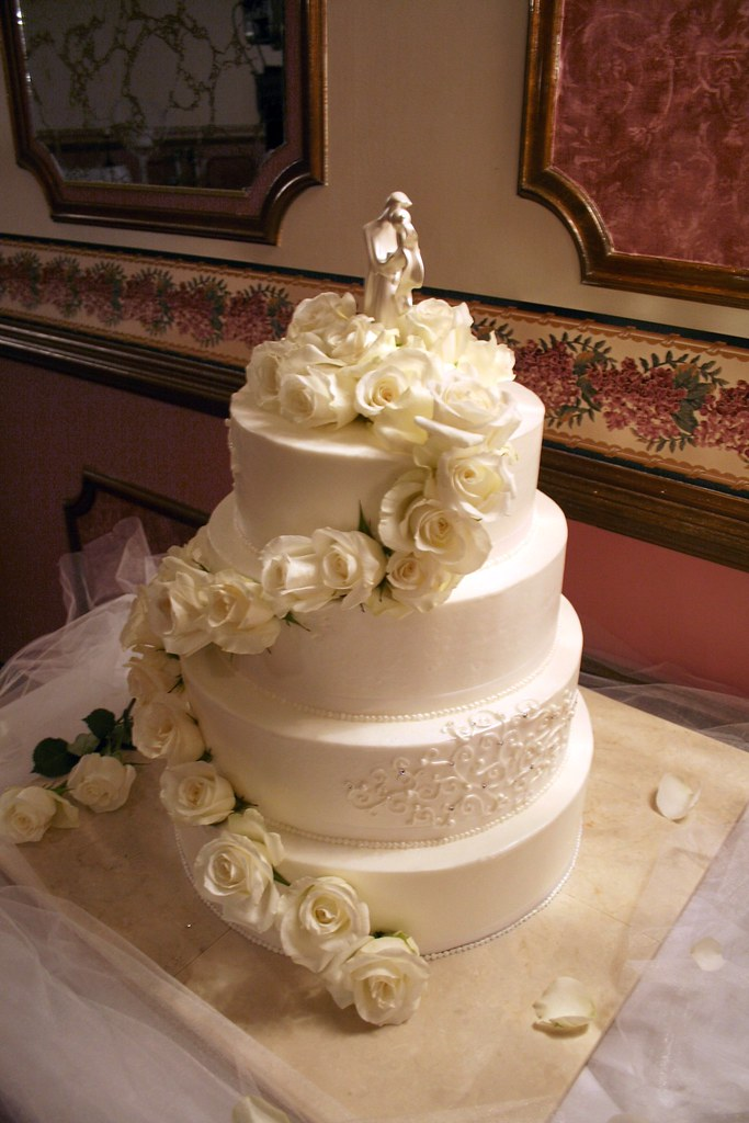 wedding cakes niagara the world s newest photos of bible and cakes flickr hive 25094