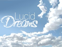 Three Easy Steps to Start Lucid Dreaming and Three Common Beginner Mistakes