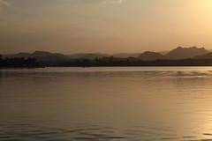IMG_8629 (Tarun Chopra) Tags: travel india canon photography gurgaon rajasthan udaipur bharat hindustan canonefs1022mmf3545usmlens hindusthan indiatravelphotography rajasthaninwinters gurugram