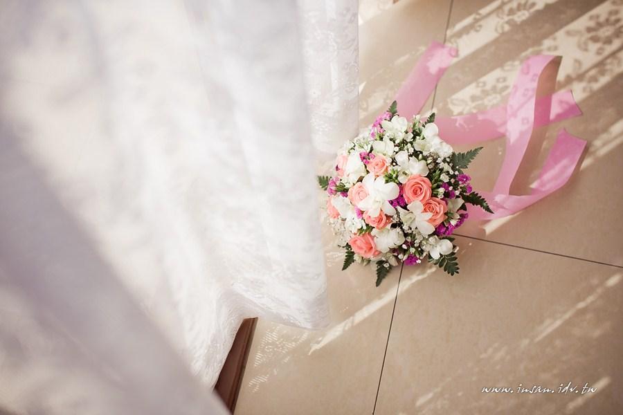 wed110101_0542
