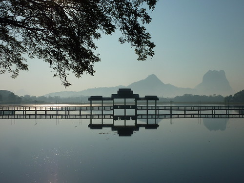 Hpa-An-Region-Campagne (1)