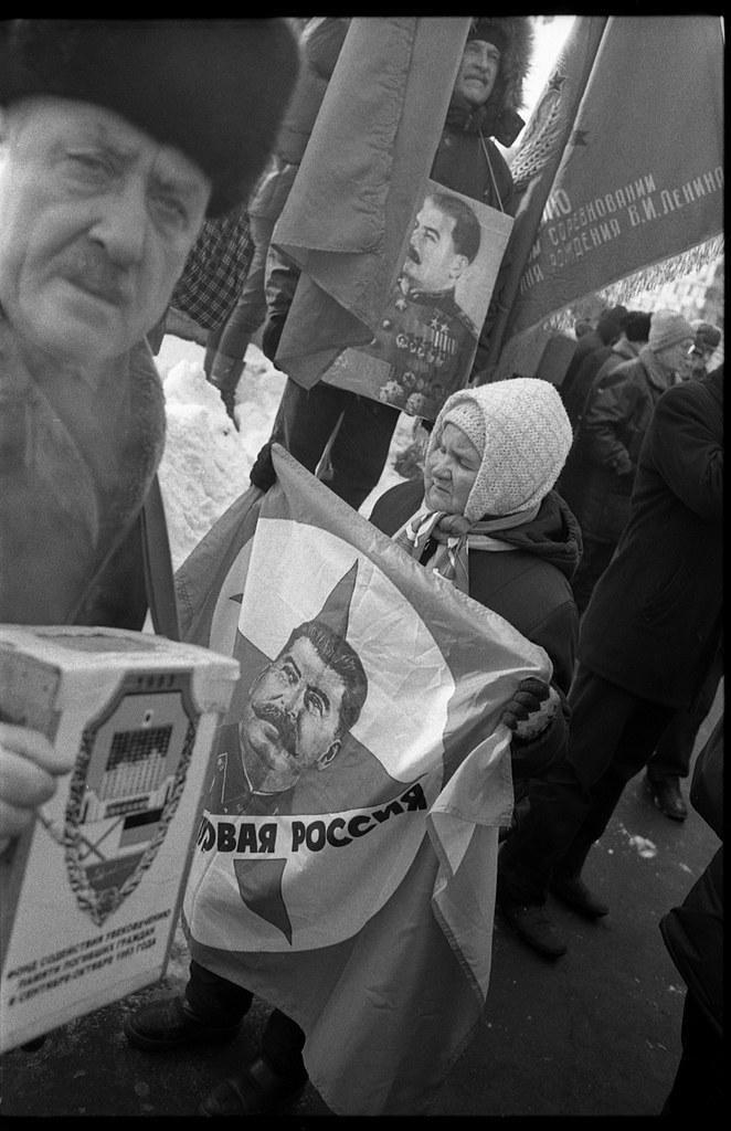 scan359/ Москва, 23  февраля 2011