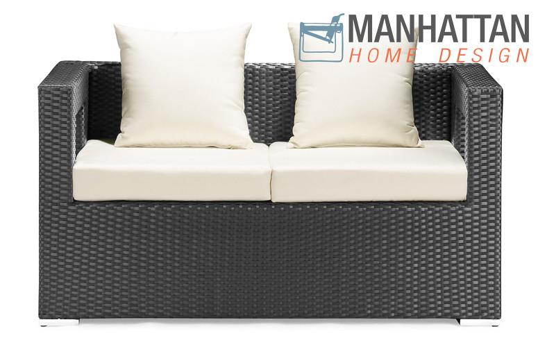Modern Outdoor Wicker Furniture