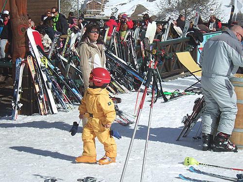 petit skieur.jpg
