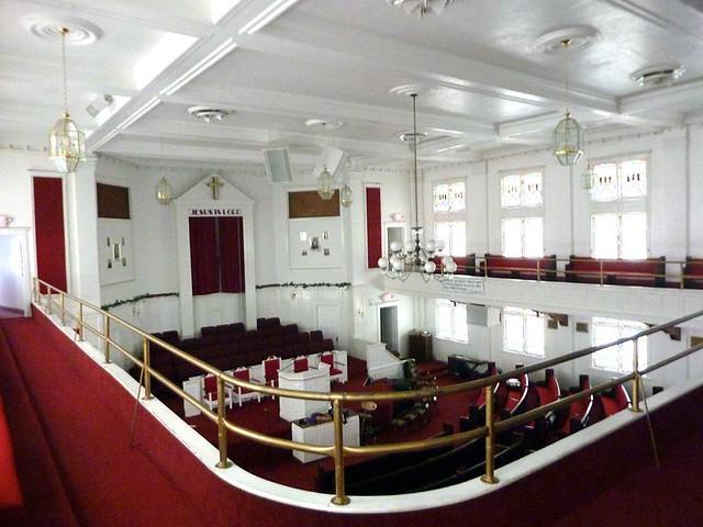 P1080039-2011-02-28-Pentecostal-Church-of-God-Howard-Street-Kirkwood-Atlanta-from-Balcony