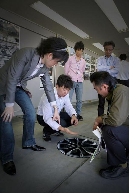 Mazda_Minagi_2011_dev_27__jpg72