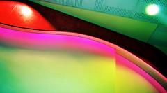 (nikasiopea) Tags: abstract color colour geometric valencia nikon abstracto curva d60