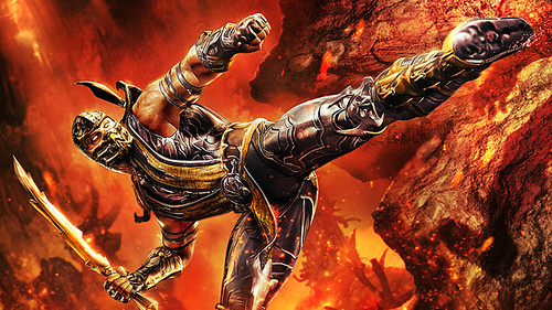 MortalKombat_FeaturedImage1