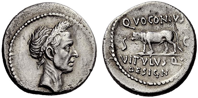 Julius caesar numiswiki the collaborative numismatics project click here for coins of julius caesar for sale at forum ancient coins freerunsca Images