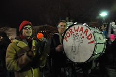 Forward! Ho! (miss jennifer juniper) Tags: new trees news cold public students sign sisters private scott liberty freedom bill illinois workers orleans media peace brothers sister brother senator budget 14 nation egypt freezing peaceful right palm event funeral capitol human solidarity walker together american repair rights fox historical worker teachers blackout dictator republican democrat protester collective corruption namahage koch lobbyist walkerville barganing wiscosin peotest speeh wiunoin