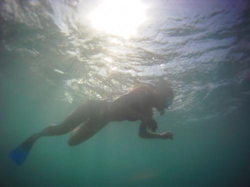 Jamaica Vacation, Negril, Treasure Beach, Montego Bay Feb 4 to 11 2011           -16