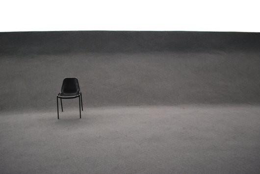 Street Chair Brazil