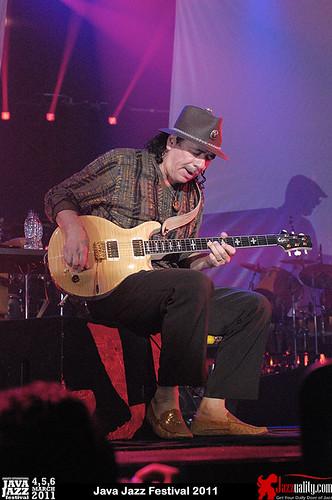 Santana-(11)