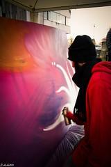 189348_10150440663735305_870680304_17279543_5406086_n (Samee Panda) Tags: urban graffiti stencil panda peace geometry patterns muslim islam arabic urbanart spraypaint calligraphy aerosol islamicart salaam arabiccalligraphy spraypaints geometricpatterns