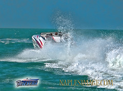 Spectre Cat (jay2boat) Tags: boat offshore powerboat boatracing ftmyersoffshore naplesimage