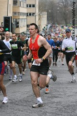 IMG_8460 (Spideog) Tags: 4745 4574 racepix365 bathhalf2011