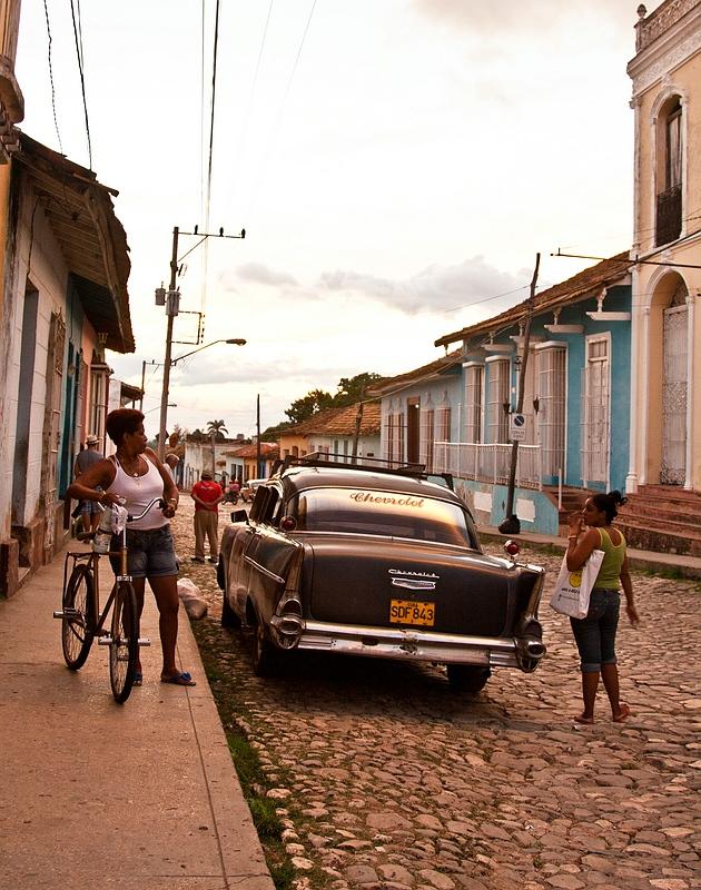 Trinidad-59