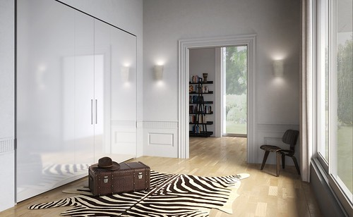 italy closet design bedroom furniture interior wardrobe interiordesign sustainability wardrobes greendesign armadi designsustainable