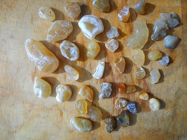 rocks 048