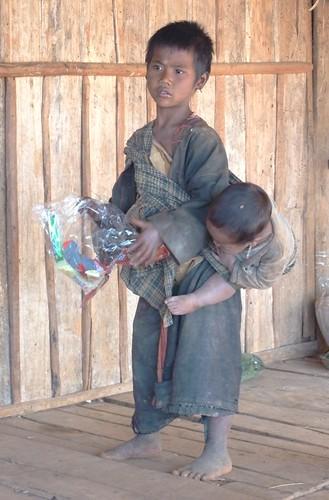 Kengtung - Village Eng (104)