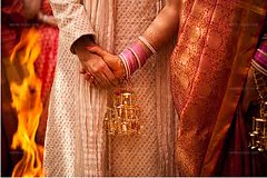 Arranged Marriages Pros & Cons