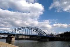 Most Pilsudskiego