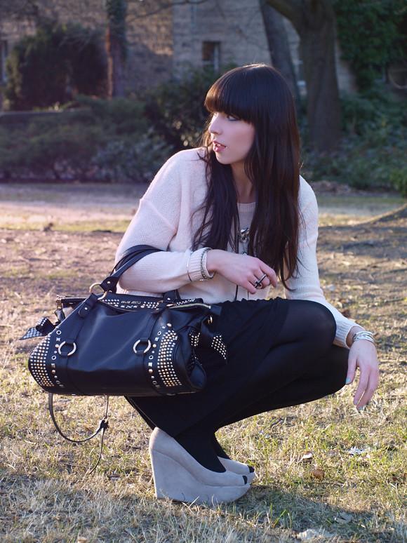 leblog322