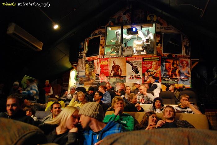 Paradiso cinema 04