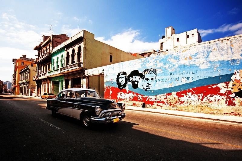 Habana-5