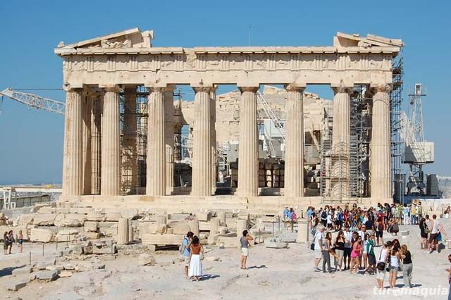 Partenon_Atenas (7)