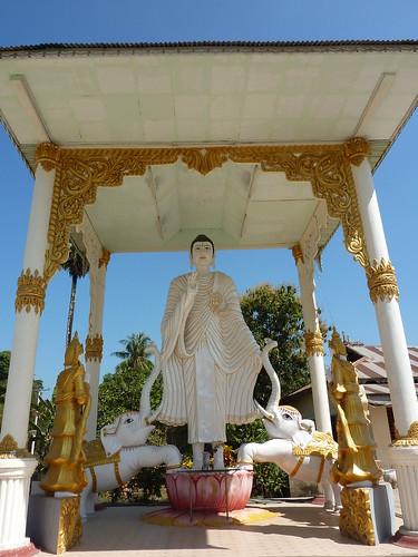 Pathein-Paya Tagaung Mingala (4)