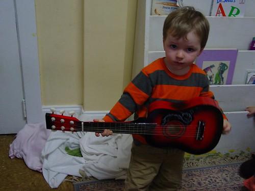 guitarblake