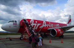AirbusAirAsia