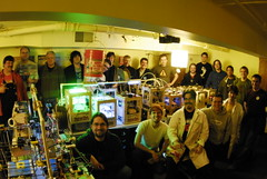 makerbot challenge
