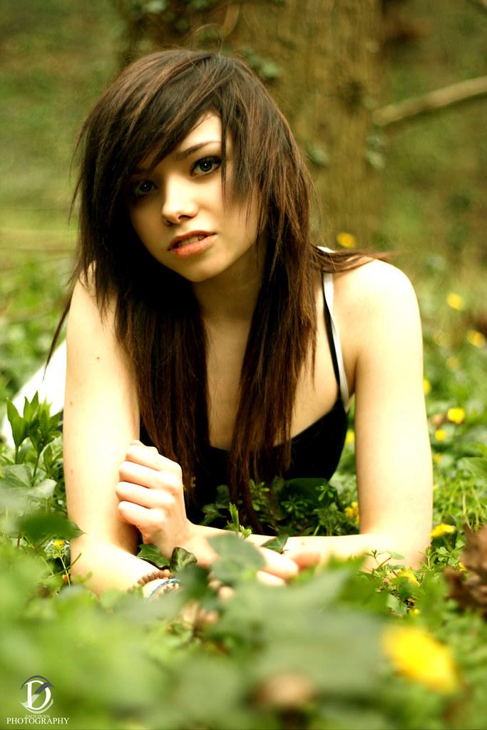 IMAGE: http://farm6.static.flickr.com/5217/5522575675_f15bd14d23_b.jpg