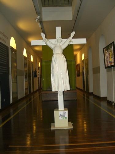 Museo Nacional by Historiando, dia a dia - imagens