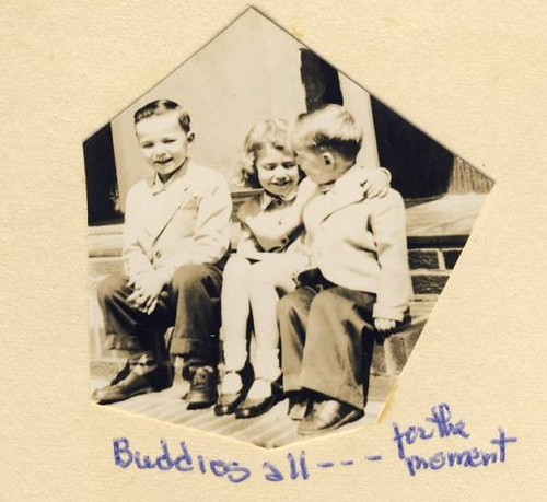 Mom's photo.album
