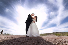 Olympus e5, Zuiko 7-14mm f4 (awallphoto) Tags: wedding arizona portrait sky az olympus ft zuiko e5 shg 7mm ultrawideangle zd 14mm fourthirds awall 714mm aaronwallace awallphoto