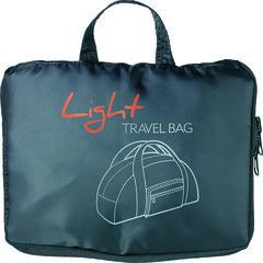 liten ihopvikbar ryggsäck