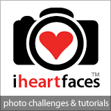I-Heart-Faces-button